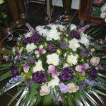 Wieniec 3 - Zakład Pogrzebowy Klepsydra Piła