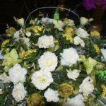 Wieniec 4 - Zakład Pogrzebowy Klepsydra Piła