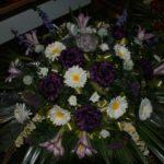 Wieniec 10 - Zakład Pogrzebowy Klepsydra Piła